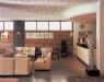 ...il piacere di godersi la calda atmosfera di un ambiente sereno e raffinato...