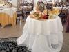 ...per trovare nelle cose semplici gli antichi sapori della cucina romagnola...
